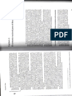 El Contexto Nacional para el desarrollo Local - Villar Cap3
