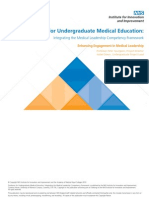 Guidance for Undergraduate Medical Education - Integrating the MLCF.pdf