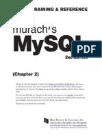msq2_ch02