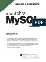 msq2_ch03