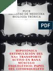 exposicion de biologia.pptx