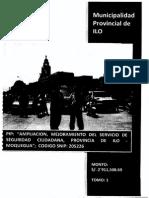 PIP_Seguridad_Ciudadana_ILO.pdf