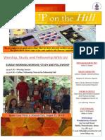 Newsletter September 2015.pdf