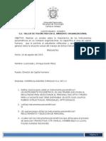 CUESTIONARIO-SONDEO1