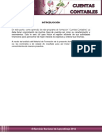 CuentasU4 (1).pdf