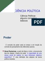 Ciencia Politica 2