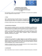 Formato Anteproyecto 2013