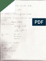 ECUANCIONES EN DERIVADAS PARCIALES HABERMAN 7.7 fisicomatematica