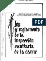 ley y reglamento d la inspección sanitaria d la krn.pdf