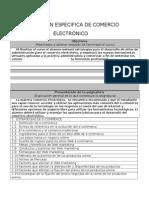 Programa Sintc3a9tico de Comercio Electrc3b3nico Ultimo