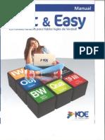 KOE_Manual.pdf