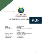 Documentation SPCC.docx