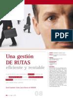 Trazar rutas.pdf