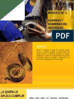 001. Guardas y Barreras - Copia