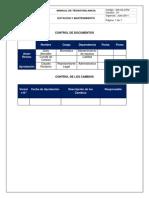 MA-02-DTM  MANUAL DE TECNOVIGILANCIA.pdf
