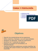 1a+anatomia.ppt.pps