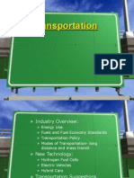 Transportation.ppt