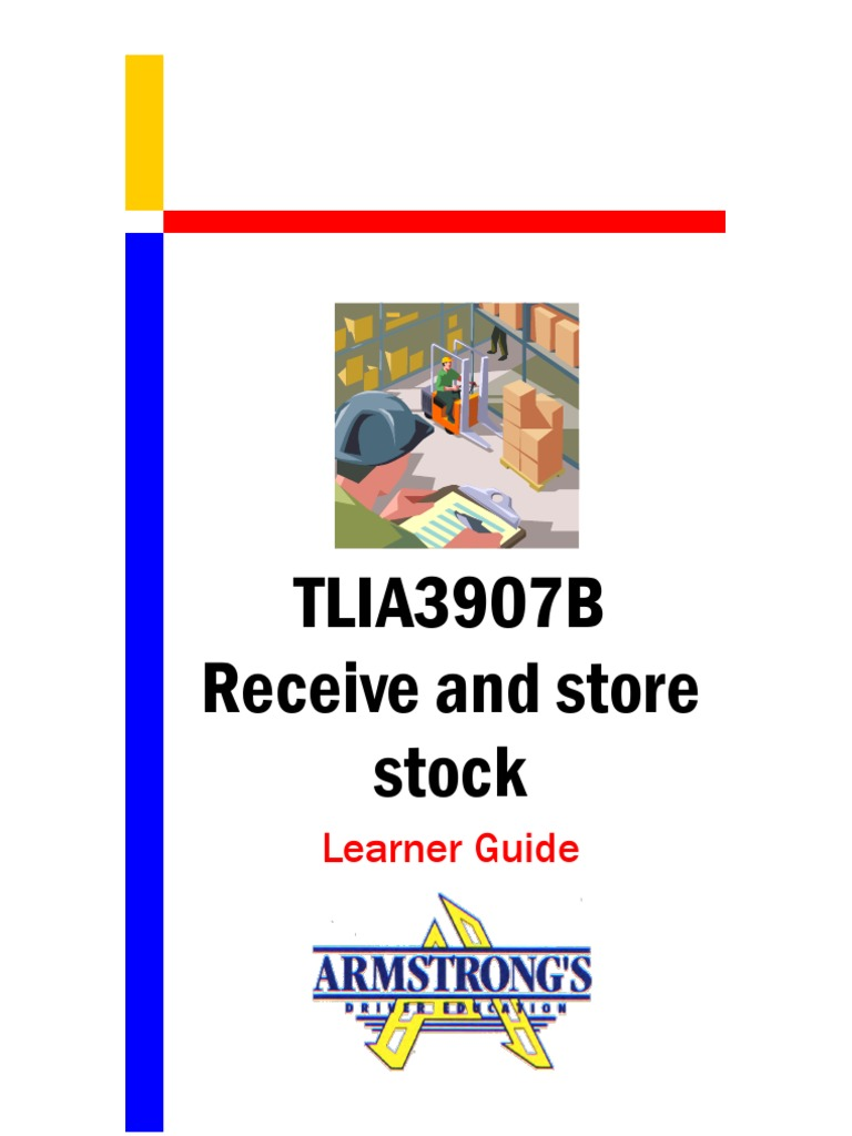 receive and store stock essay Comparable store sales unit  walmart urges you to consult your tax adviser about your tax basis in your walmart stock walmart shall have no liability for.