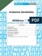 Guia Didactica Unidad5