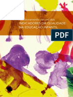relatorio_versao_internet_final pdf.pdf