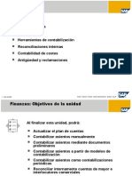 Resumen Contabilidad SAP Business One