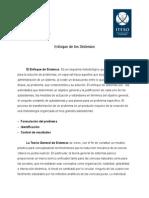 Reporte de Lectura Cap. 1 PDF