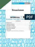 Guia Didactica Unidad7