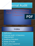 internalauditofmanufacturingco-130304111419-phpapp01.ppt