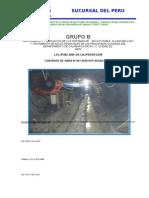 Informe Situacional Julio 2014 Grupo Corregido.