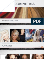 Material_Complementar_-_Colorimetria.pdf