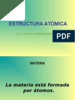 5 Generalid Est Atom 2009 2
