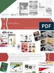 Portfolio HH-sept2015 HR