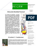 Bases - educam