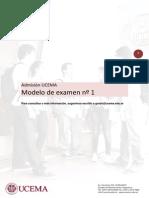 ucema_modelo1