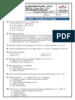 exercicios funcão.pdf