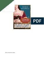 Boleyn Anna titkos naplója - Robin Maxwell.pdf 090b510113