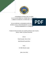 CONTENIDO RUMINAL.pdf