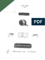 Curso de Gaita Blues - Basico.pdf