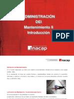 ADM2_1.pdf