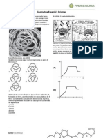 matematica_geometria_espacial_primas_exercicios_gabarito.pdf