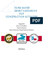 Storm Water Management in construction_handbook_full.pdf