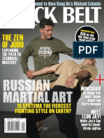 Black Belt Magazine 2013-08-09(1)