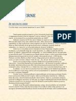 Jules Verne - O Zi Din Viata Unui Ziarist American In Anul 2889.pdf
