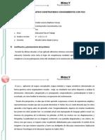 Esquema Proyecto Educativo_final