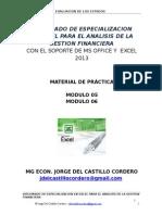 528material Para Practicas Modulos 05 y 06 ( Tercera Clase Presencial )