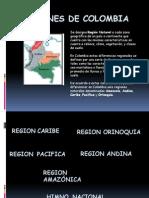 Proyecto Presentacion Power Point[1]