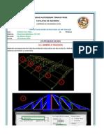 alalisis Diseño De Secciones Oficial.pdf