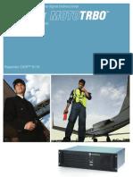 manual de servicio de mototrbo repetidor.pdf