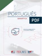 livro_gramática.pdf