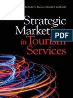 2102 - Strategic Marketing Planning